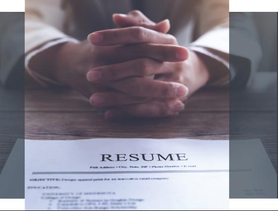 resume-analysis